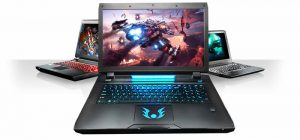 notebook-gaming-laptops